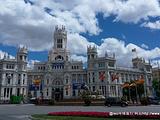 萨拉戈萨旅游景点攻略图片