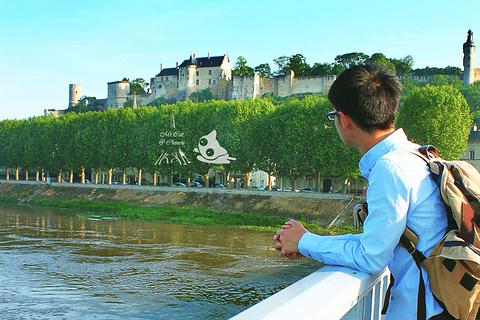 希依城堡旅游景点攻略图