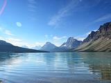 加拿大旅游景点攻略图片