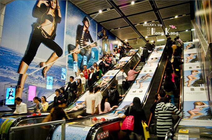 前往香港大学图片