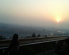 北京一周游