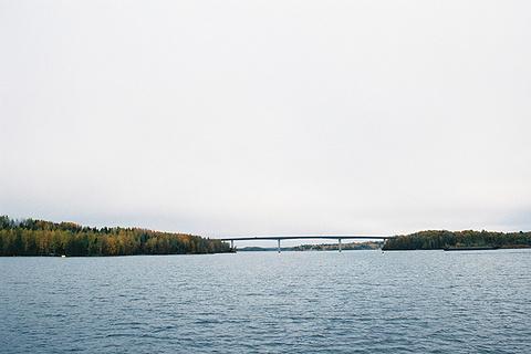 塞马湖旅游景点攻略图