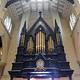 圣詹姆斯教堂