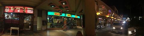 Gaisano Country Mall旅游景点攻略图