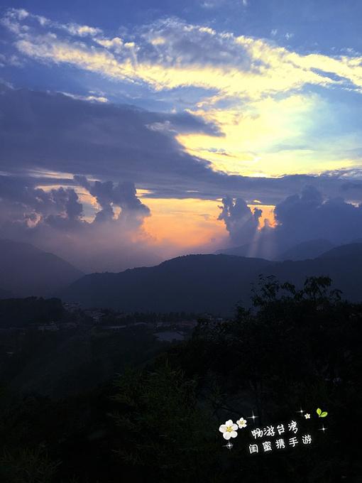 南投清境五里坡民宿(5KM Villa)图片