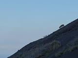 特拉帕尼旅游景点攻略图片