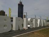 布里斯班旅游景点攻略图片