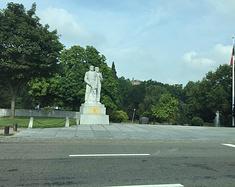 西游记之比利时 卢森堡