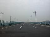 安庆旅游景点攻略图片