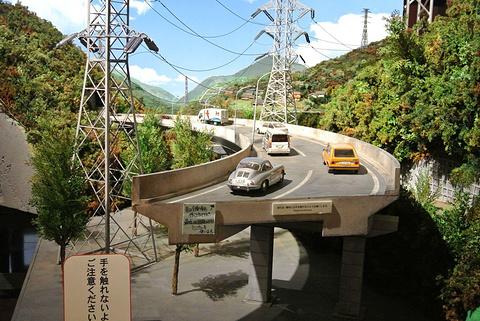 熊本市現代美術館旅游景点攻略图