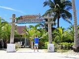瓜拉登嘉楼旅游景点攻略图片
