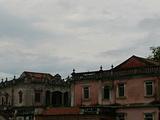 金门旅游景点攻略图片