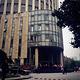 上海音乐学院