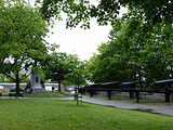 魁北克城旅游景点攻略图片
