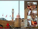 乌兹别克斯坦旅游景点攻略图片