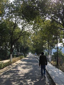 鄂州旅游图片