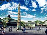 黎城旅游景点攻略图片