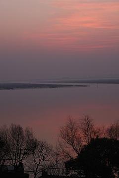 阳澄湖旅游景点攻略图
