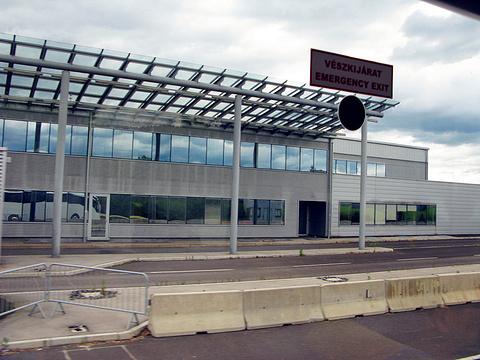 克鲁姆洛夫旅游景点攻略图