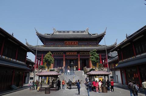 南禅寺旅游景点攻略图