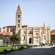圣玛利亚古教堂