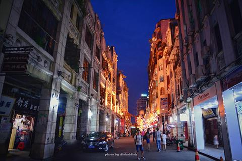 苍梧粤东会馆旅游景点攻略图