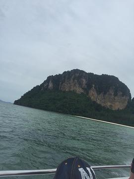 波达岛旅游景点攻略图