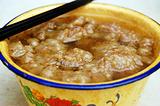 清真·定家小酥肉(回民街旗舰店)