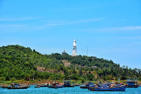 岘港旅游图片