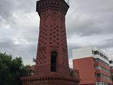 塔城旅游景点攻略图片