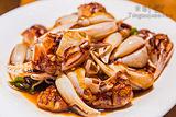 船歌鱼水饺(闽江路店)