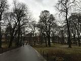 奥斯陆旅游景点攻略图片