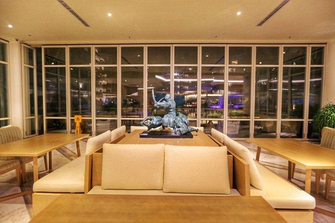 亚龙湾迎宾馆图片