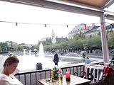 瑞典旅游景点攻略图片