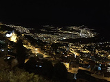 玻利维亚旅游景点攻略图片