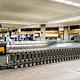 卡胡卢伊机场