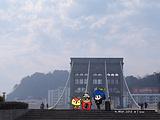 三明旅游景点攻略图片