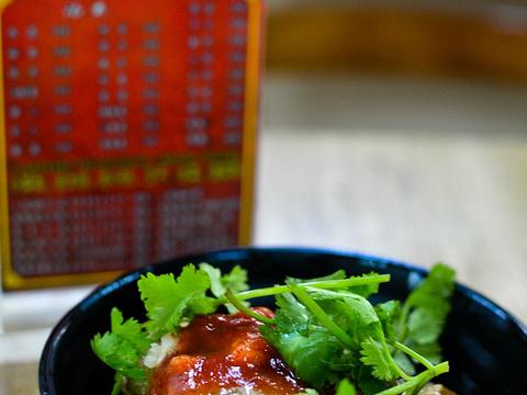 马脚桥肉粽旅游景点图片