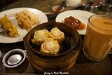 富源茶餐厅