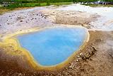 盖歇尔间歇泉