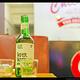 韩国炸鸡&啤酒