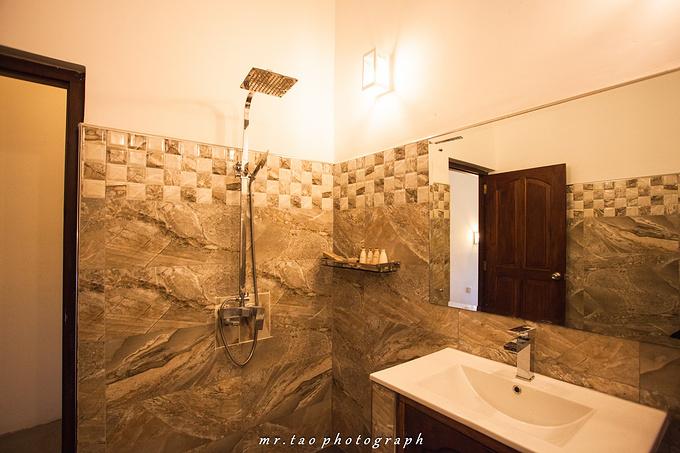 MistyHillsEllaResort酒店图片