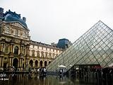 法国旅游景点攻略图片
