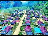 临沧旅游景点攻略图片