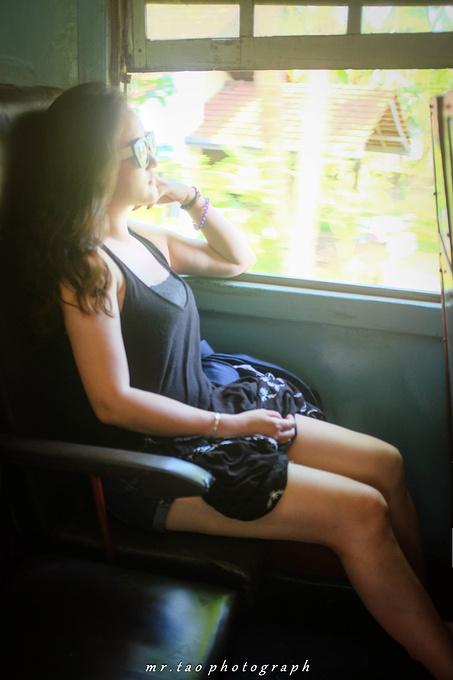 去往科伦坡图片