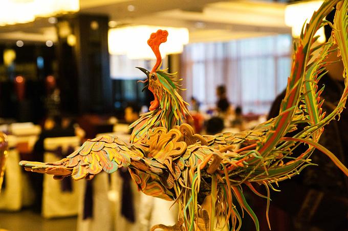 威海天沐温泉图片