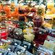 Hua Hin Market Village购物中心