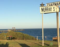 去南澳大利亚感受袋鼠岛的迷人风光