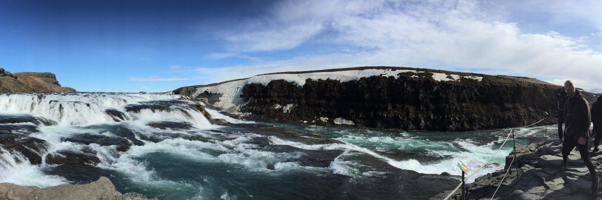 冰与火之国的魅力--冰岛自驾、跟团之旅