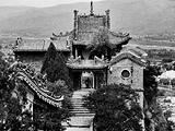 景泰旅游景点攻略图片